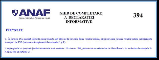 intracomunitari-d394